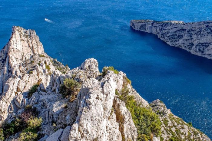 Pour vos prochaines vacances, posez vos bagages au Camping Chantecler près de Marseille !